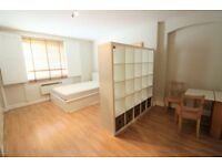 FANTASTIC STUDIO AVAILABLE NEAR TO NOTTING HILL UNDERGROUND STATION!