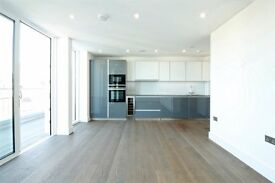 <<<< 4 Bedroom Penthouse apartment N1 >>>>
