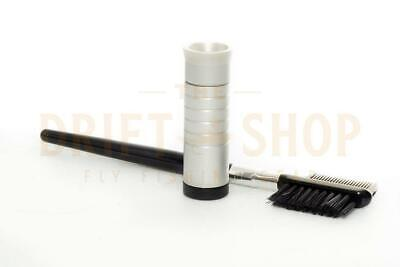 REGULAR FLY AND JIG TYING TOOL #GT26 GRIFFIN HAIR STACKER SIZE