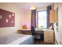 ENSUITE STUDENT FLAT TO RENT