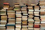 Secondlife_Books