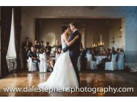 Gloucestershire wedding photography - from £550