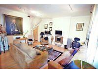 1 bedroom flat in Ennismore Gardens, Knightsbridge, London SW7
