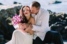 Affordable wedding photography,packages starts from $850. Fremantle Fremantle Area Preview