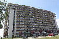 Marina Park Place III - The Dakotah Apartment for Rent