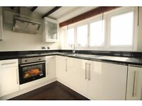 A beautiful presented split level 2 bedroom apartment fully furnished AVAILABLE NOW!