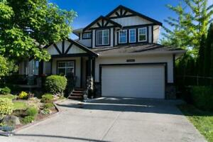 19662 73A AVENUE Langley, British Columbia