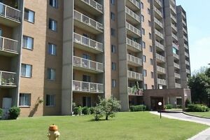 Northgate Towers - The Michigan Apartment for Rent Sarnia Sarnia Area image 2
