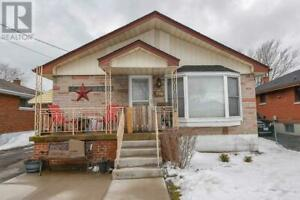 396 EAST 19TH Street Hamilton, Ontario