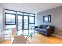 AVAILABLE NOW - NO AGENCY FEES - 2 bedroom, 2 bathroom apartment in Leeds city centre