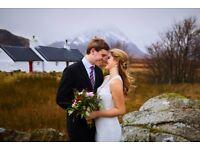 Wedding Photography Sale - £700