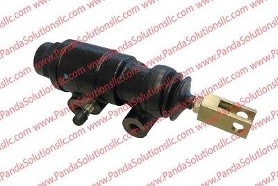 Komatsu Forklift Master Cylinder 34a-36-1140034a-36-11400a34a3611400