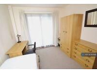 1 bedroom in Rivergreen, Nottinghamshire, NG11 (#1157818)