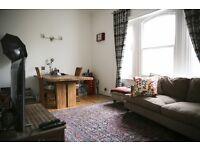 1 bedroom flat in Redcliffe Gardens SW10