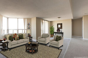 2 Bdrm available at 400 Sandringham Crescent, London London Ontario image 4