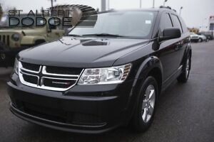 2015 Dodge Journey SE Edmonton Edmonton Area image 2