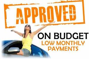 CARS FROM $2000  + FINANCE - Apply online https://goo.gl/ehHvBe Eagle Farm Brisbane North East Preview