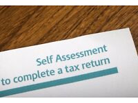 Tax return/ Self Assessment