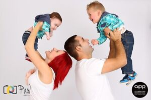 100% FREEPHOTOSHOOT WITH SOFT COPY & PRINT Doonside Blacktown Area Preview