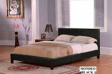 New PU Leather Bed Frame/Cheapest Price Offer From Northern Reservoir Darebin Area Preview
