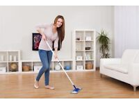 Domestic cleaning / cleaner HORNCHURCH / ROMFORD / HAROLD WOOD / UPMINSTER
