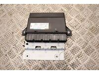 FORD FIESTA MK7 ST180 CENTRAL LOCKING MODULE 8A6T-19G481-AAL 2013-2017 EA13O