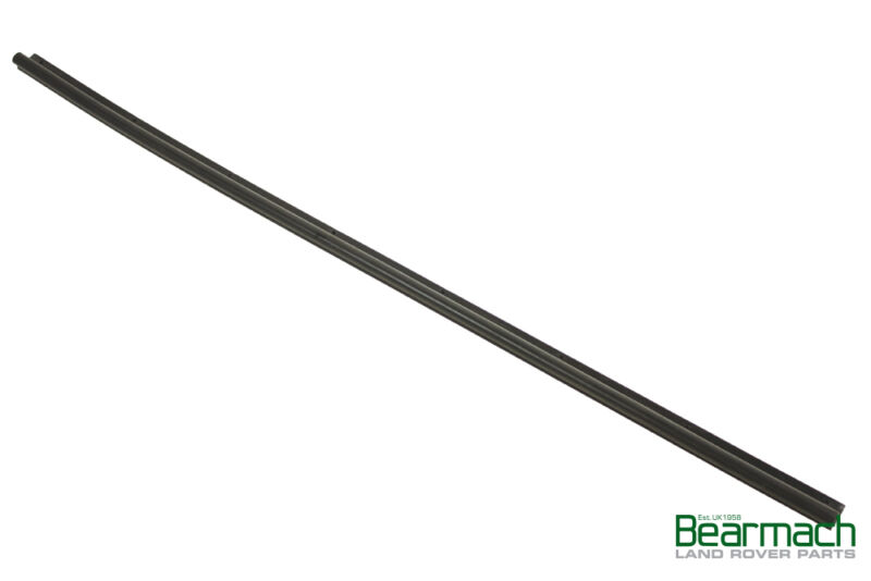 front lower door sill seal   110