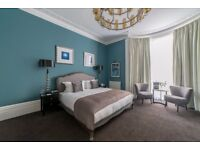 Housekeeper required for 5 star boutique guesthouse (Immediate start)