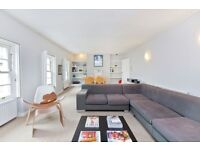 2 bedroom flat in Prince of Wales Road, Kentish Town NW5