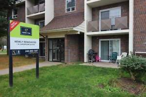 17 Terry Fox Place: Apartment for rent in Sault Ste. Marie