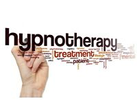 Hypnotherapy and hypnosis for stress, anxiety, insomnia ,depression and phobias .