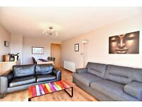Beautiful 2 bedroom flat for sale in Kincorth Aberdeen