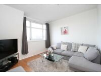 1 Bedroom Flat - King Street, Aberdeen - FIXED PRICE