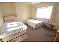 3 bedroom house in Dunstall Road, Wolverhampton