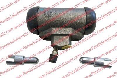 47420-20540-71 Wheel Cylinder For Toyota Forklift Truck 47420-2054071 Left