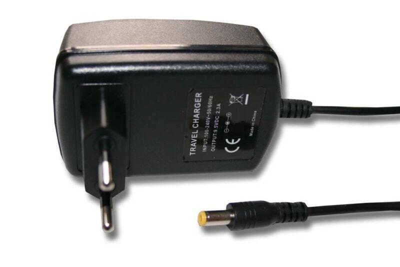 Power+Supply+for+Asus+EEE+PC+2G+%2F+4G+%2F+8G+%2F+700+%2F+701