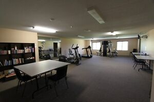 Beaverbrook Towers III - The Beech Apartment for Rent London Ontario image 10