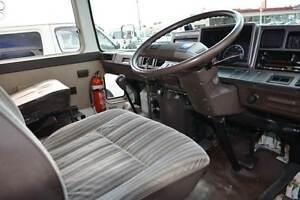 1988 Toyota Warragul Baw Baw Area Preview