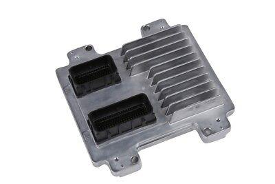 Engine Control Module/ECU/ECM/PCM ACDelco GM Original Equipment 12679199 Reman