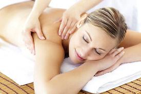 Massage Therapists Required - immediate start