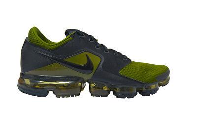 Damen Nike Air Max 97 *Selten* AT0071001 Wolf Grau   eBay