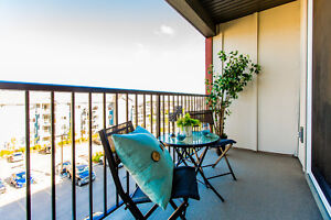 Great Incentives! 2 bedroom start at $1230 at Sunset Valley! Edmonton Edmonton Area image 11