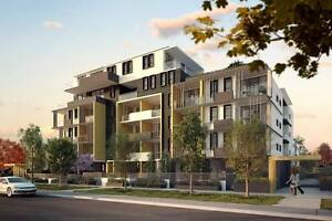 ALTA at Miranda - Brand New Apartments Available NOW! Lidcombe Auburn Area Preview