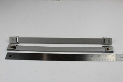 Agilent Instrument Handle Pair 14 Length