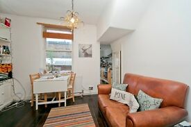Beautiful apartment in Prince Of Wales Road, Kentish Town NW5