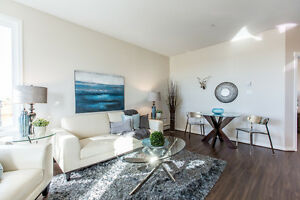 1bd in St. Albert with GREAT MOVE IN INCENTIVES! CALL NOW! Edmonton Edmonton Area image 4