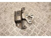 FORD FIESTA MK7 ST180 1.6 ECOBOOST GEARBOX TOP MOUNT 2013-2017 EA13O