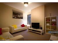 1 bedroom in Stone Road, Stoke-On-Trent, ST4