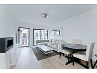 2 bedroom flat in The Town Apartments, Kentish Town NW5