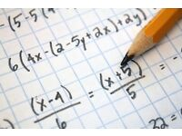Maths and IT Private Tutoring 10£/h